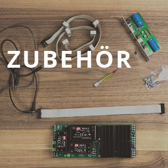 zubehoer_btn