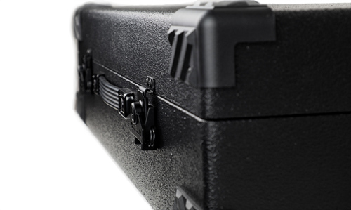 synth_case_big_persp500px