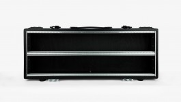Eurorack Modular Synthesizer Case